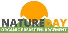 Nature Day Organic Breast Enlargement
