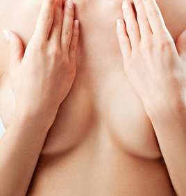Breast Implant Complications/ Having Surgery, There Are Going To Be Risks
