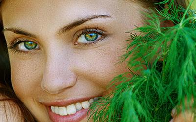 Natureday Natural Products- PILLS, LIQUID, CREAM, SOAP