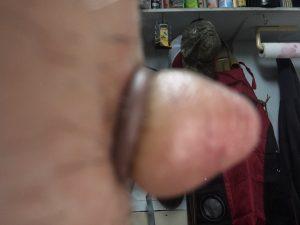 vacuum nipples pump