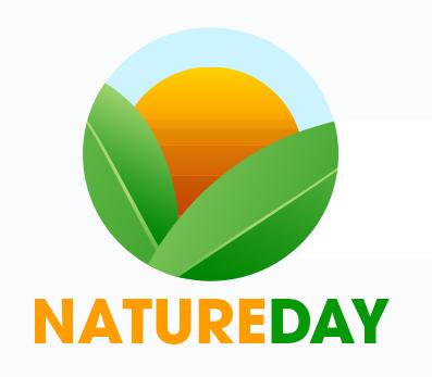 Natureday.com Privacy Policy