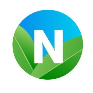 Natureday App