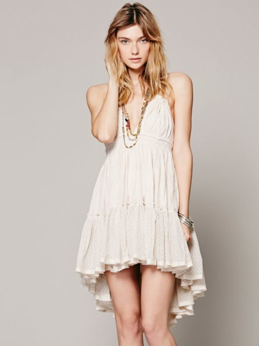 pretty_dress